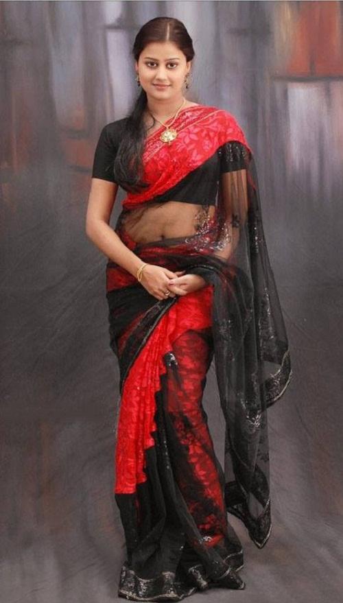 South Actress Hot Saree Navel Hd Wallpapers Eepixer